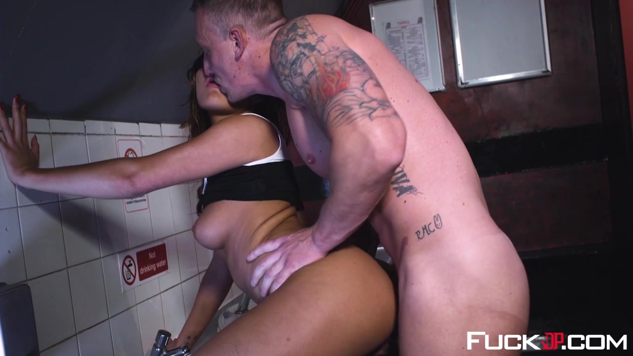XXX Porn tube Best website for dating in florida
