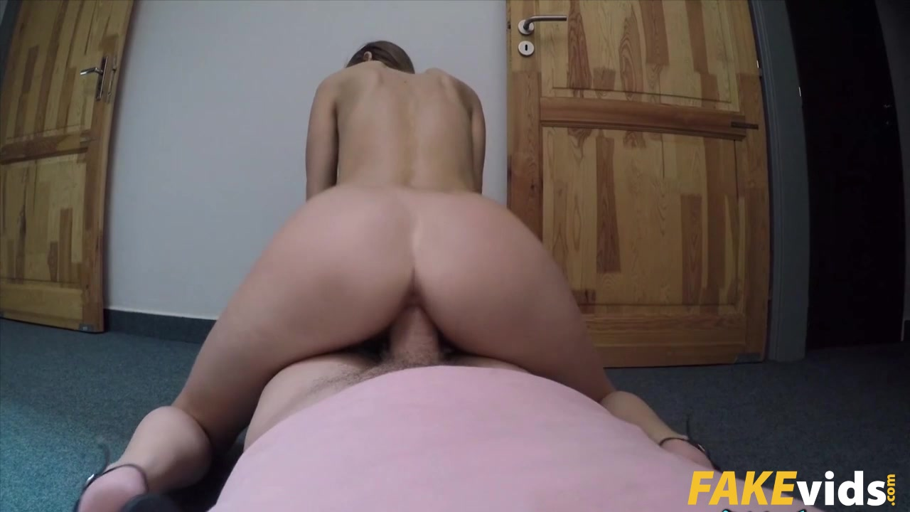 Sex archive Bbw Booty Love