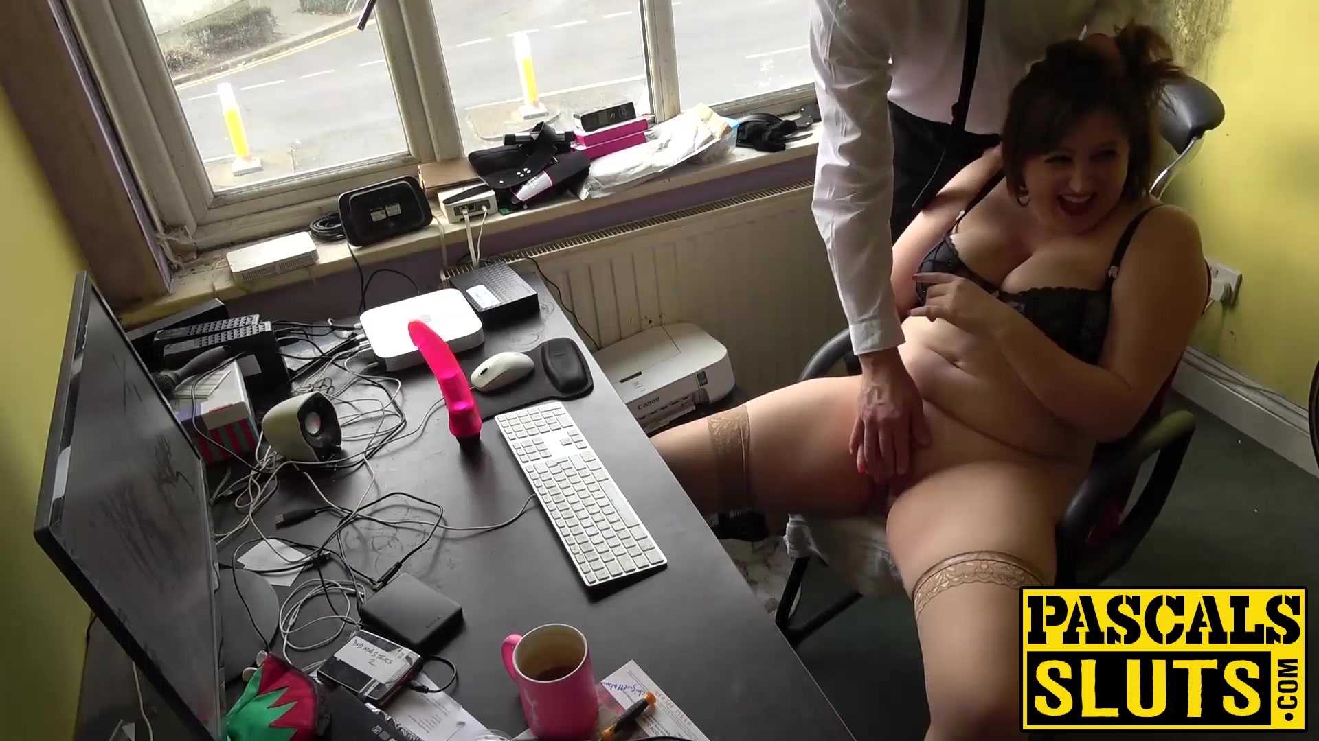 Porn Galleries Nude mexican women