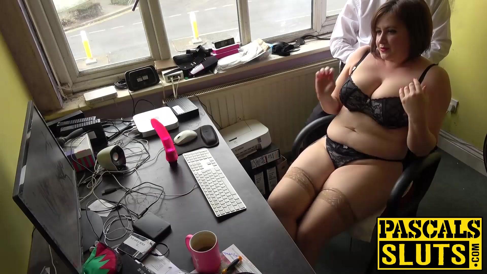 Porn FuckBook Hottest Sorority Lesbian Ladies