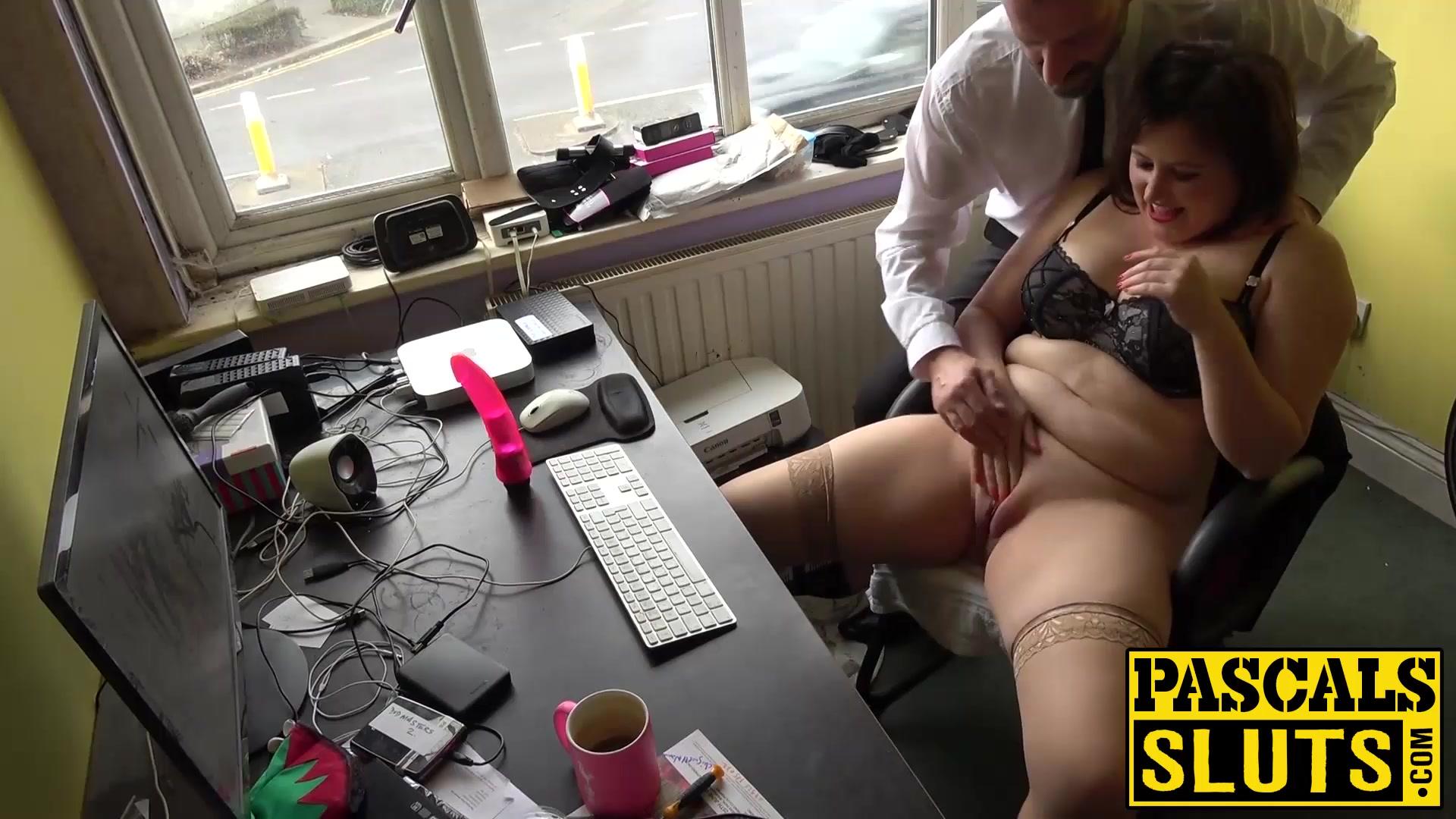 Porn clips Lazaro cardenas tijuana yahoo dating