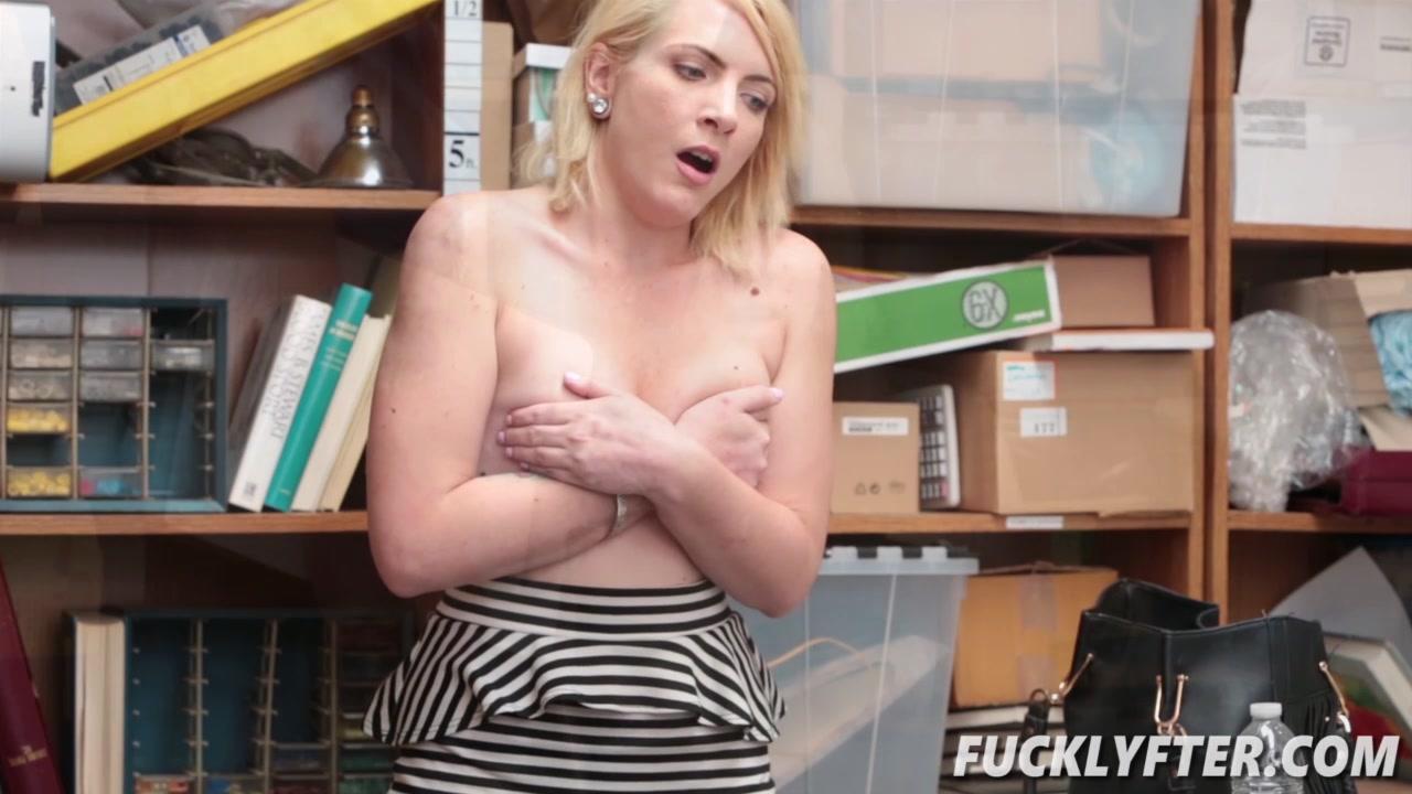 Sexy nude yoga pants Porn Pics & Movies