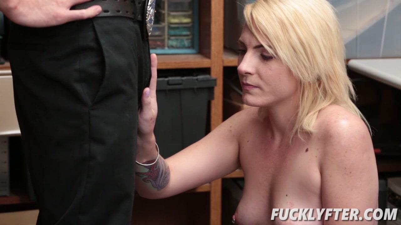Free big tit mature porn videos XXX Video