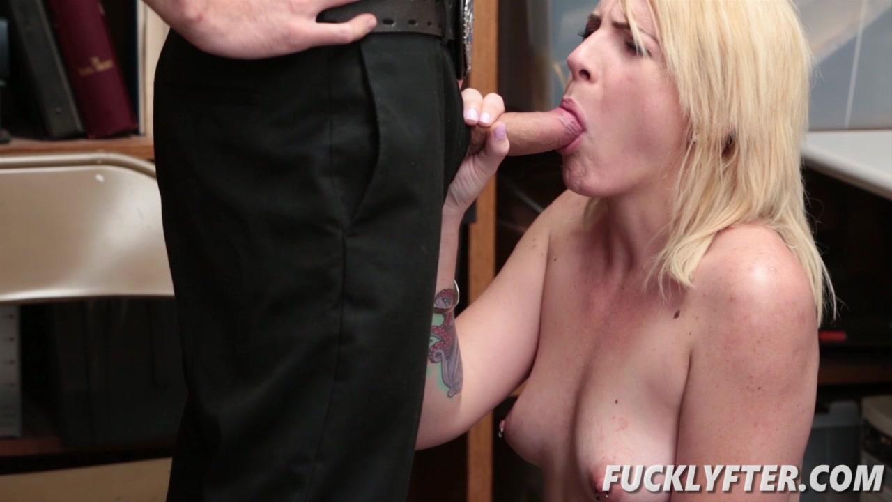 Italian dating culture Porn Pics & Movies