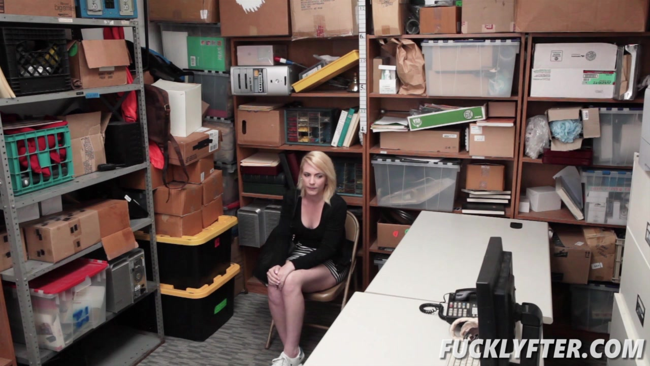 All porn pics Nicole scherzinger dating ed sheeran