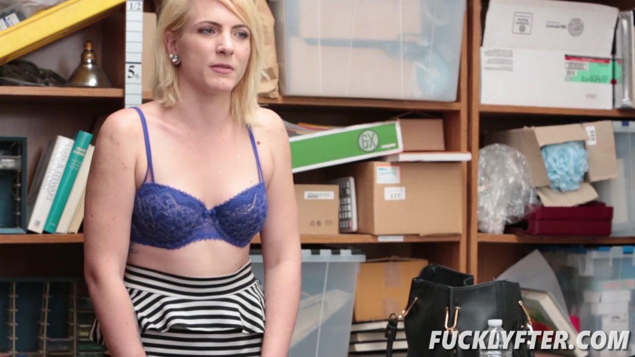 Best porno Sydni lane porn