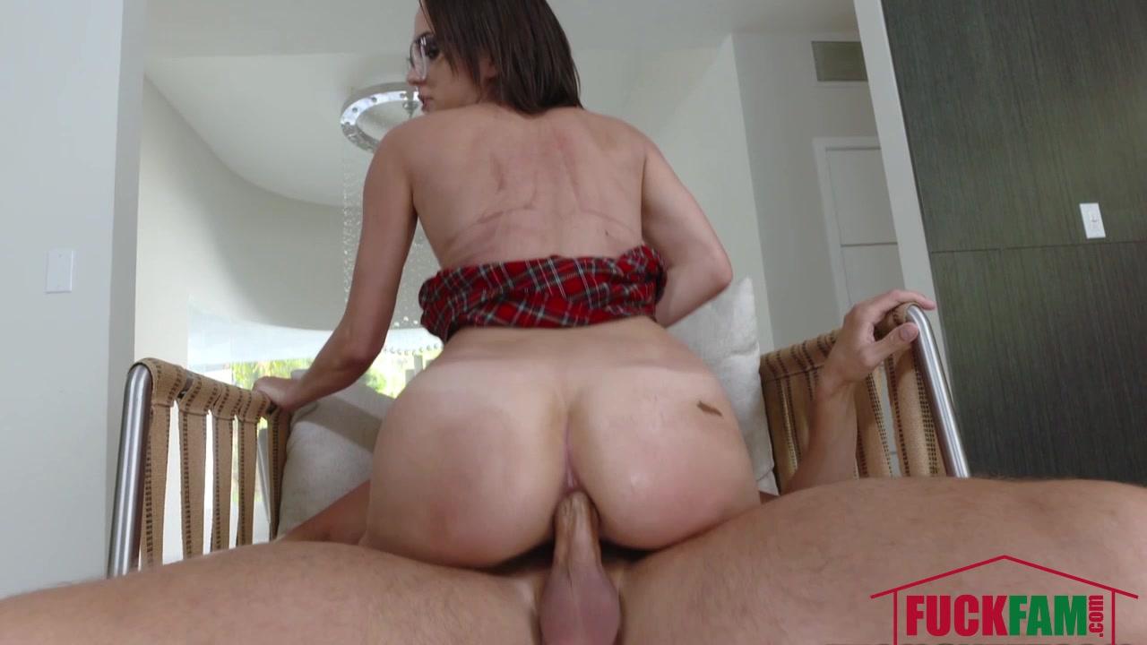 Hot porno Relaciones sexuale entre parejas sin ropa youtube