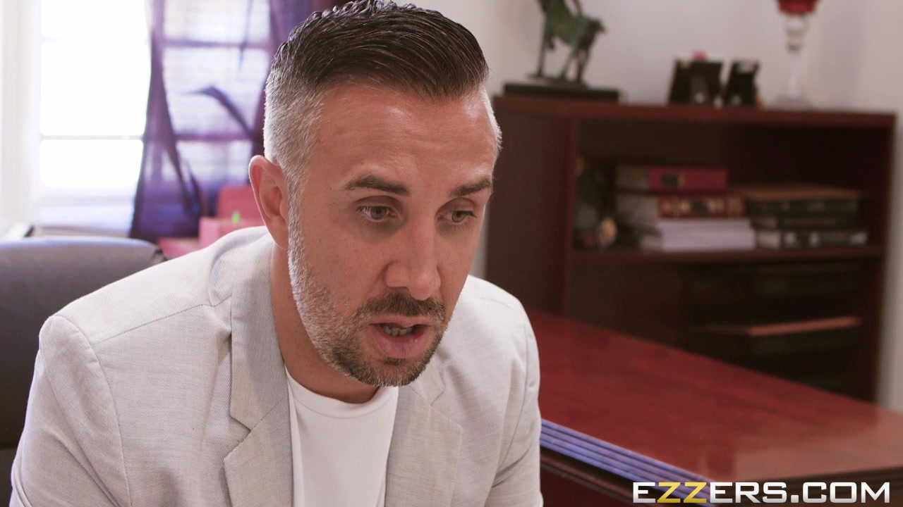 Englisch lernen leicht gemacht online dating Best porno