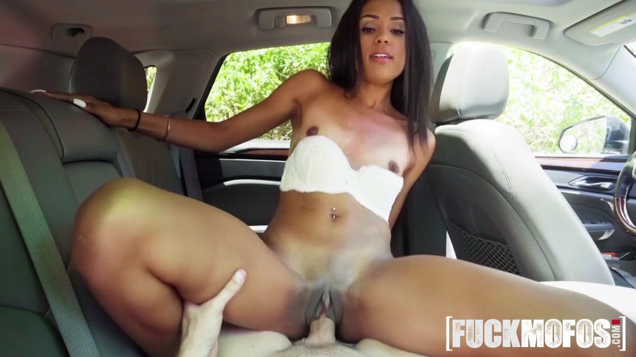 Interracial gangbangs stories Quality porn
