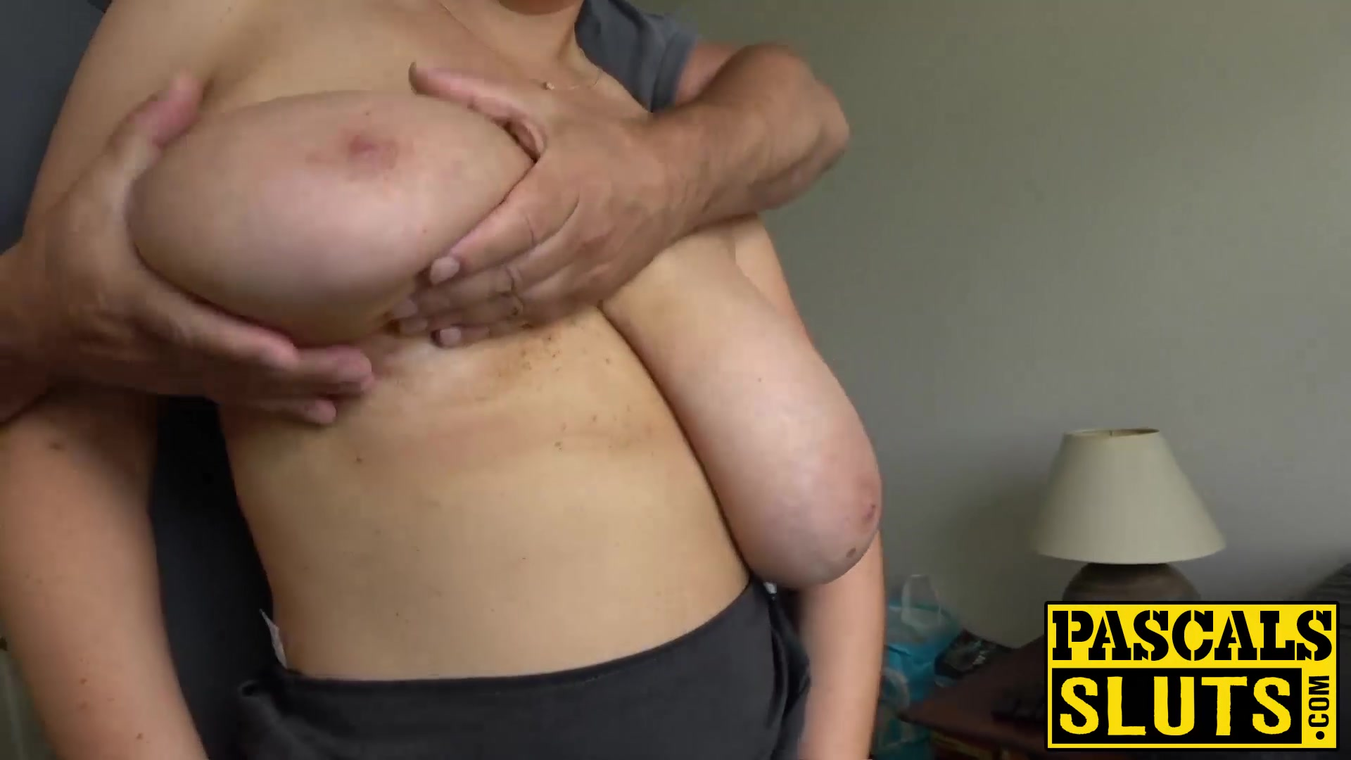 Porn FuckBook Culiando a mi madrastra culona