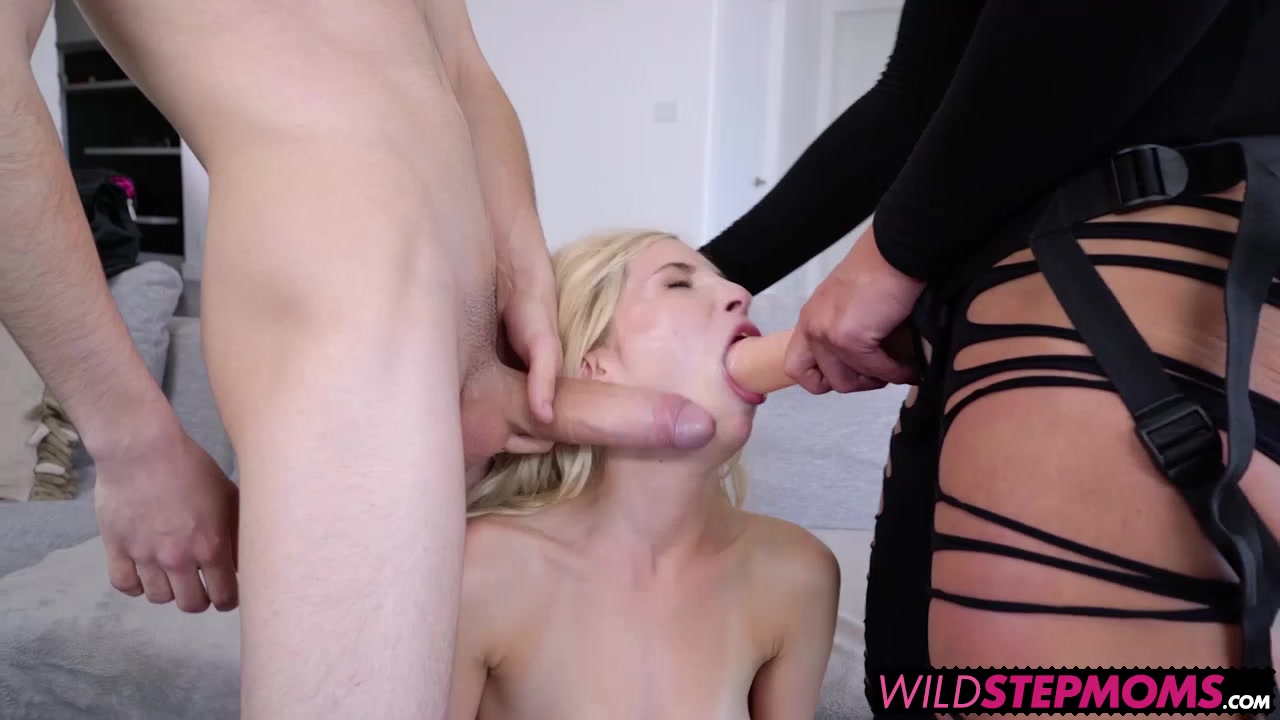 Kii diosa dating Sex archive
