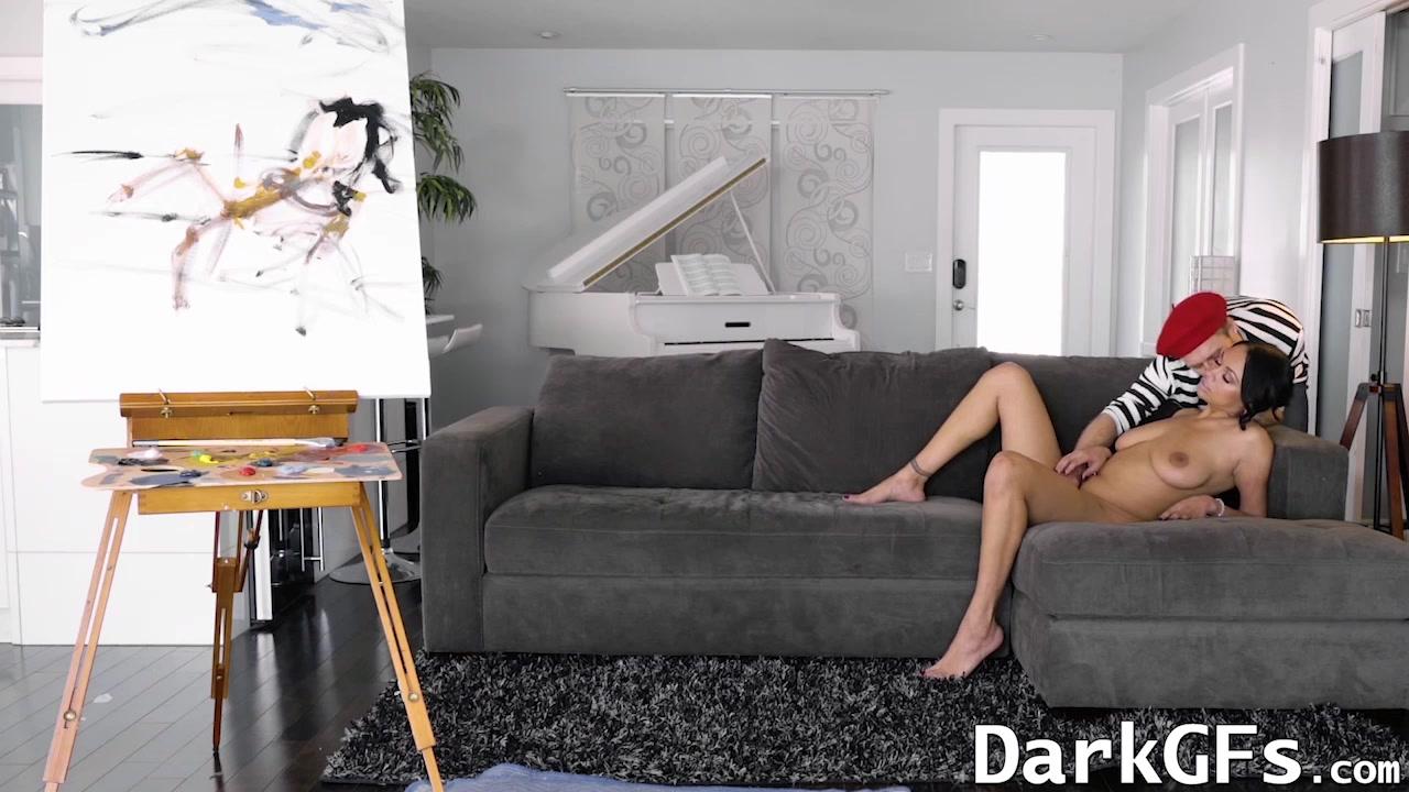 xXx Galleries Very sexy boobs video