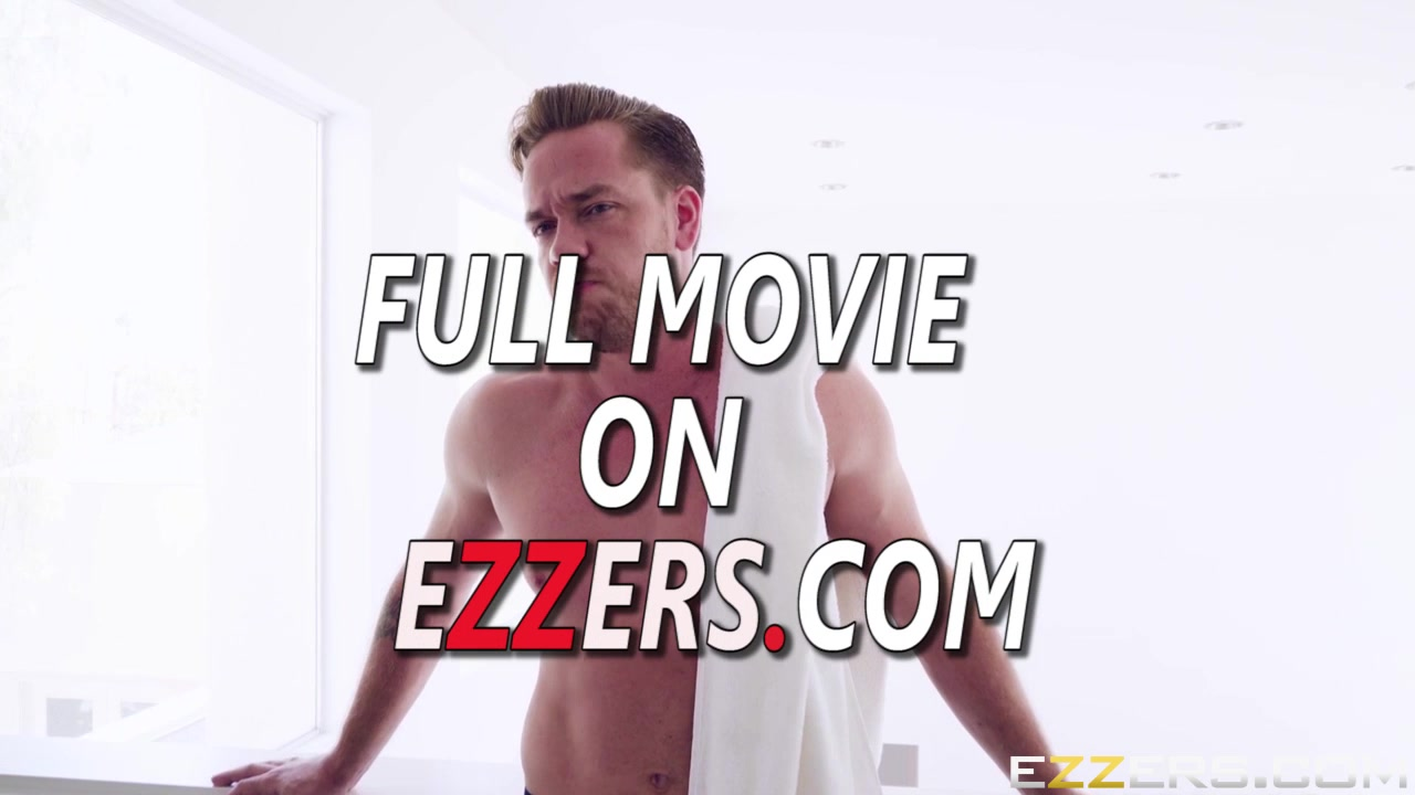diffusion mrt brain gender sex xXx Videos
