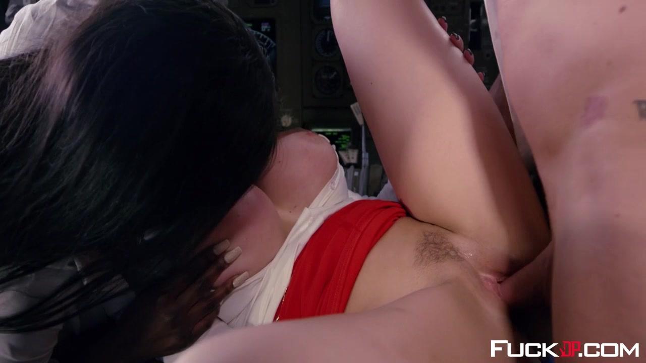 Porn FuckBook Nenaaa polish dating site