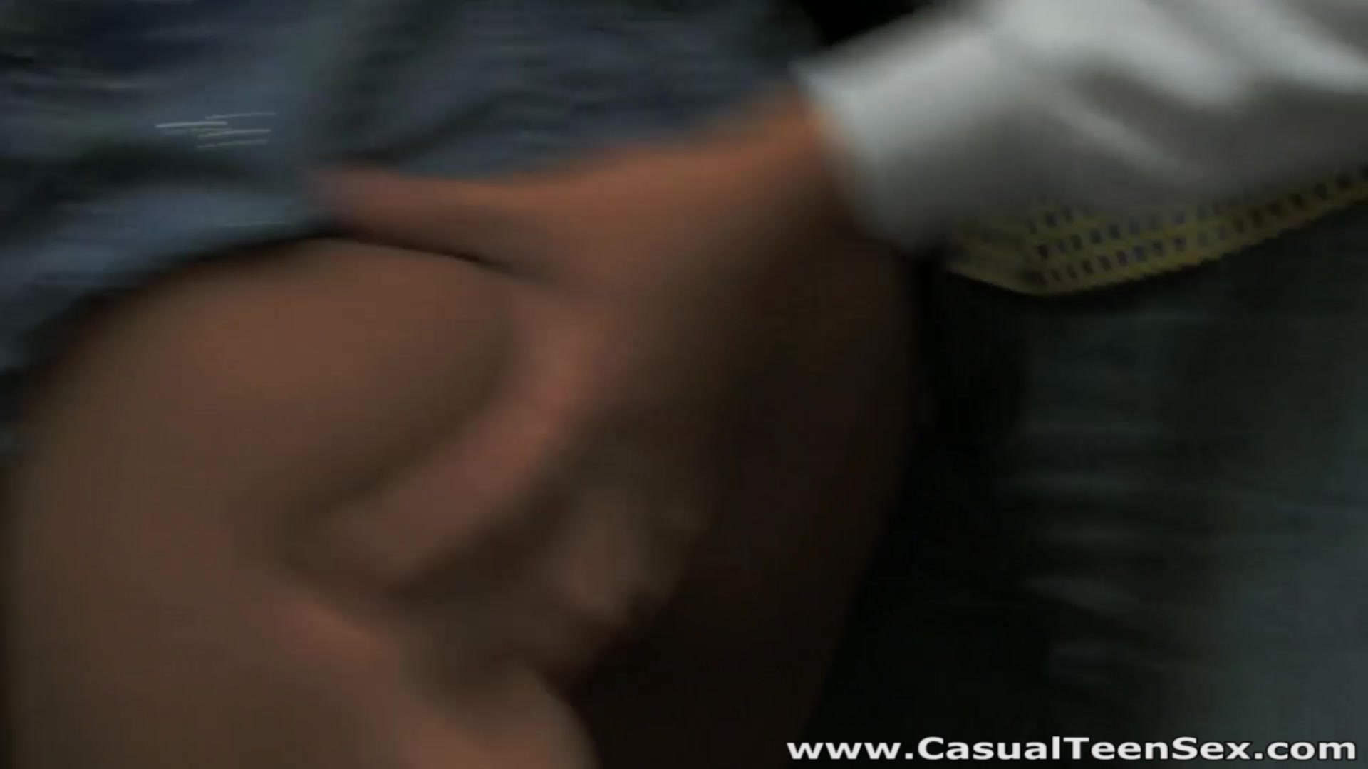 Hot mature suck cock Sexy Video