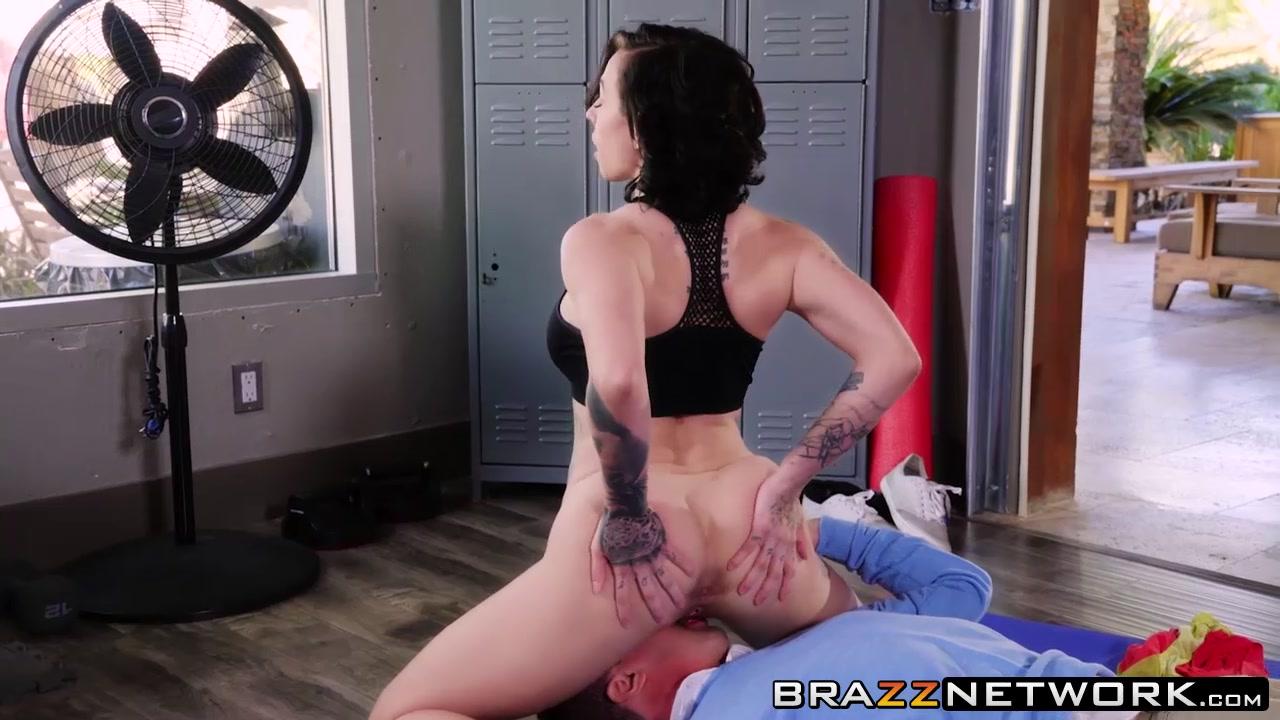 Porno photo Lelu love blowjob