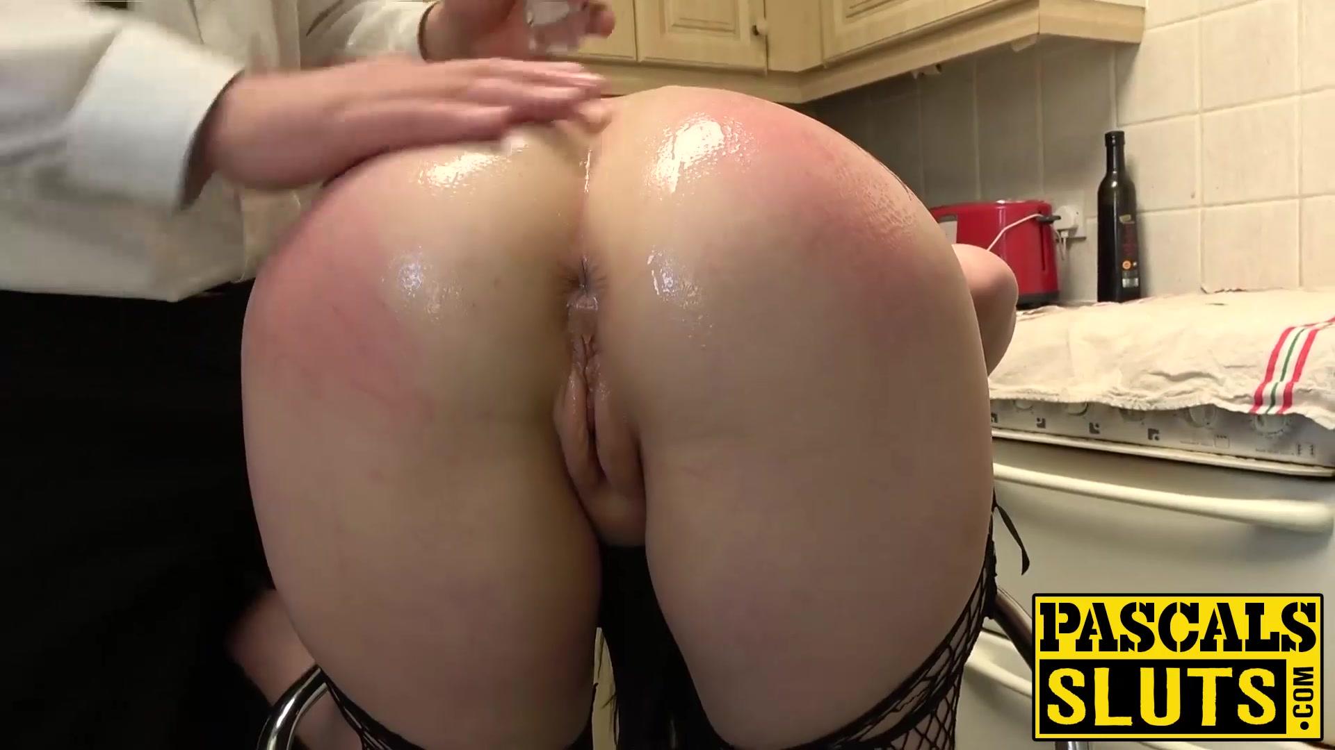 Maximum sexual stimulant dietary supplement Nude pics