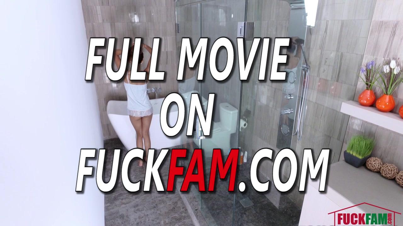 Naked Porn tube Busty escort fuck