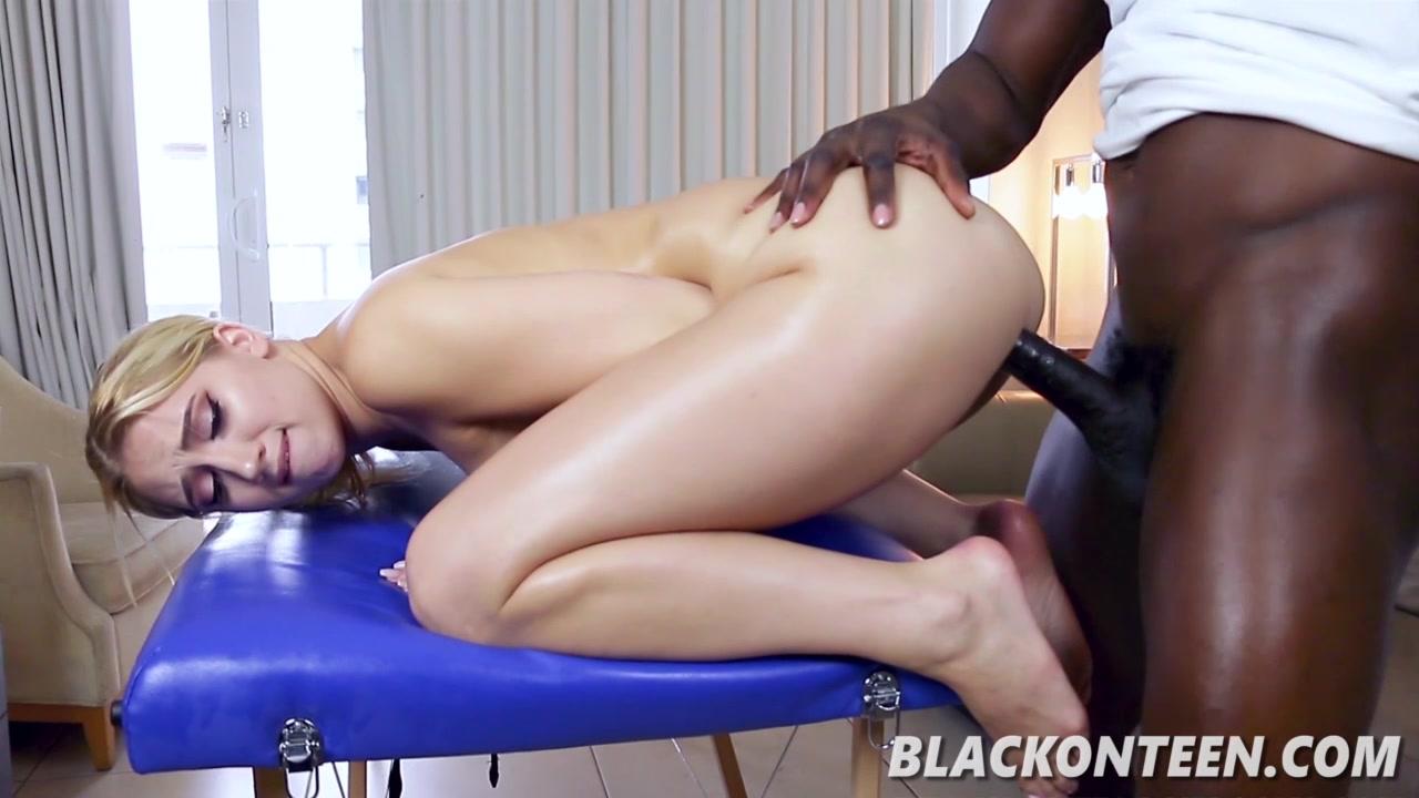 internet dating trailer Naked Porn tube