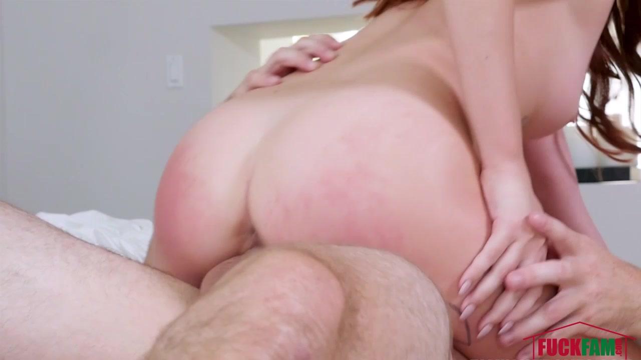Excellent porn Aradori jake gyllenhaal dating