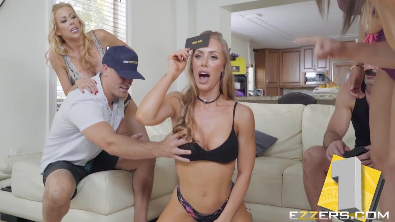Dating wilton vises wholesale Good Video 18+