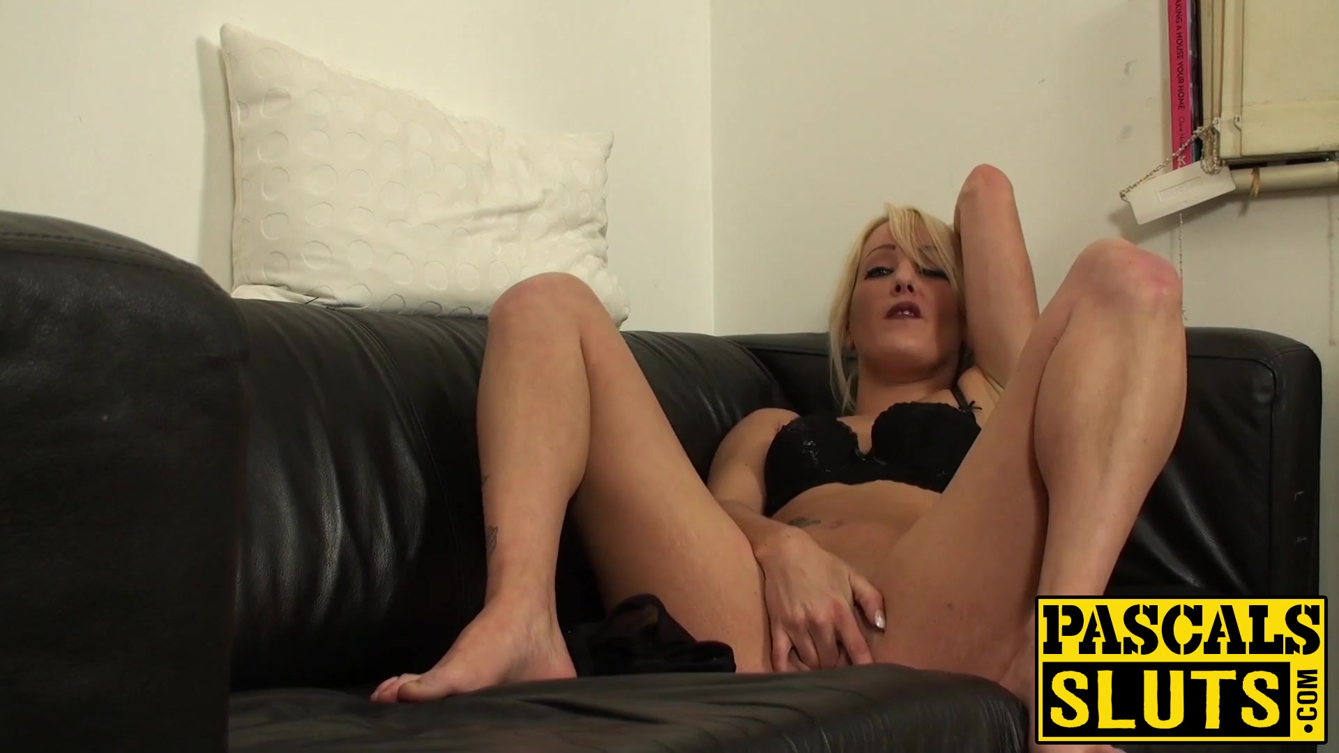 backroom casting couch busted Nude 18+