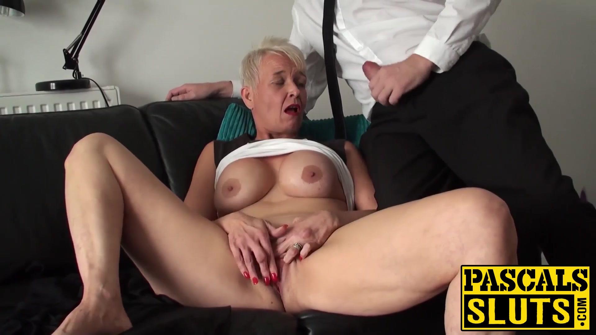 Nude 18+ Sexy cute asian porn