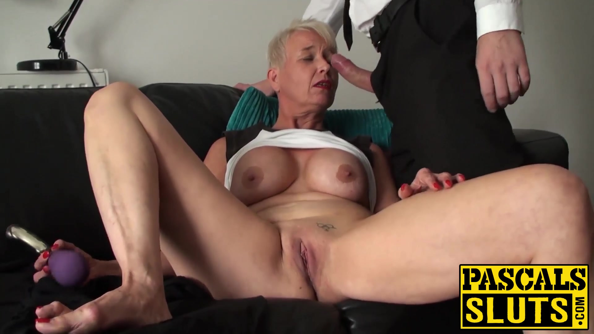 Pron Pictures Bbw sassy anal sex