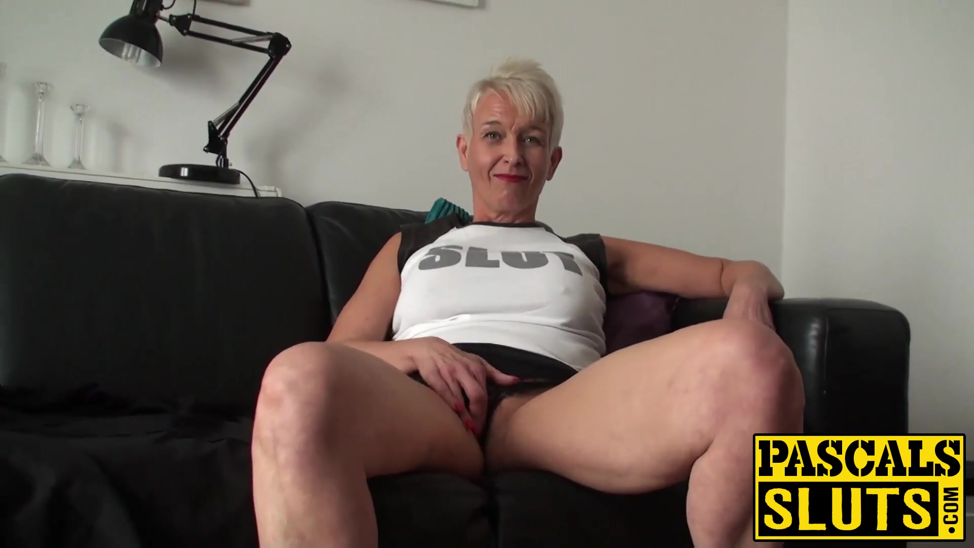 Pornstar kelly wells free videos XXX Video