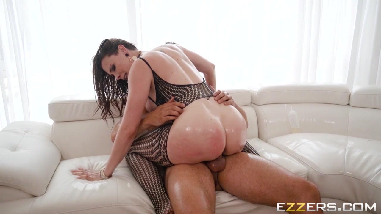 Naked FuckBook A 5cm por segundo online dating