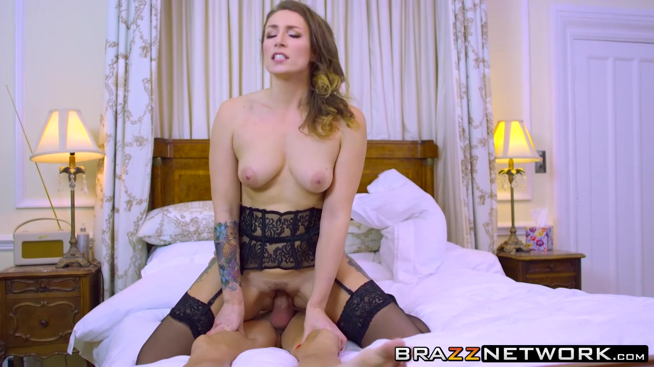 Porn clips I want a french girlfriend