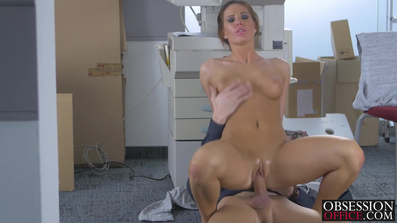 Adult gallery Guy Tricked To Suck Tranny Cock