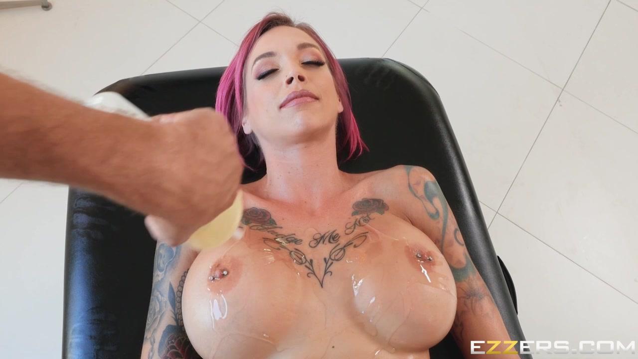Iknowthatgirl com videos Naked xXx Base pics