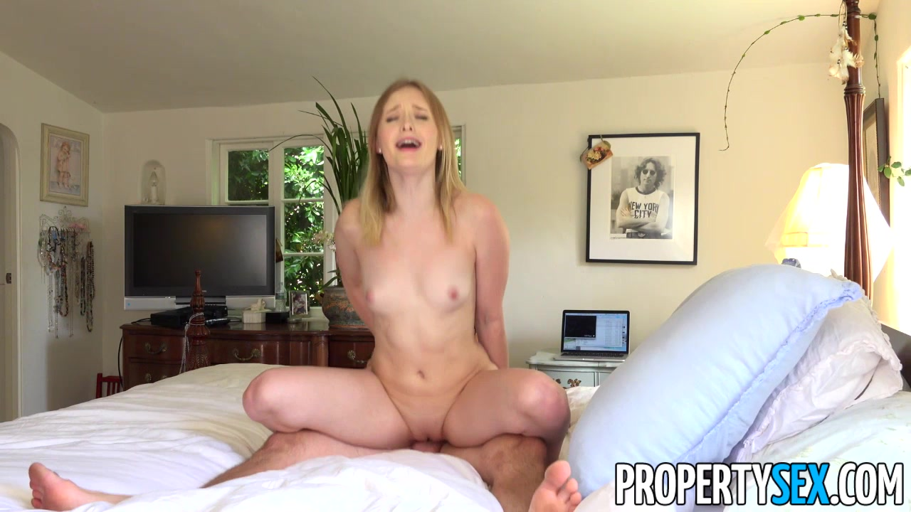 Amy jo johnson Hot Nude