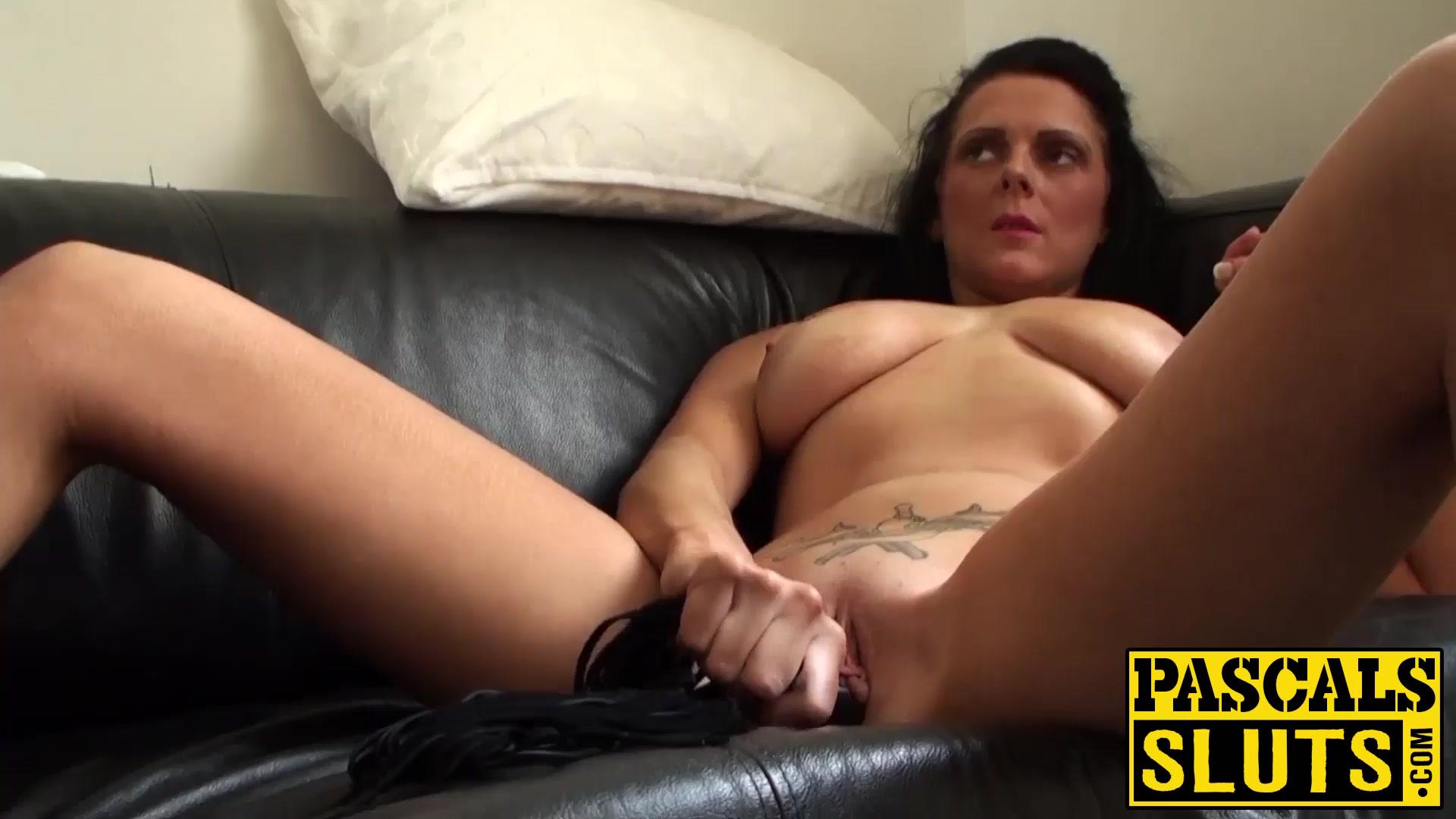 Sexy pics of bianca kajlich Nude pics