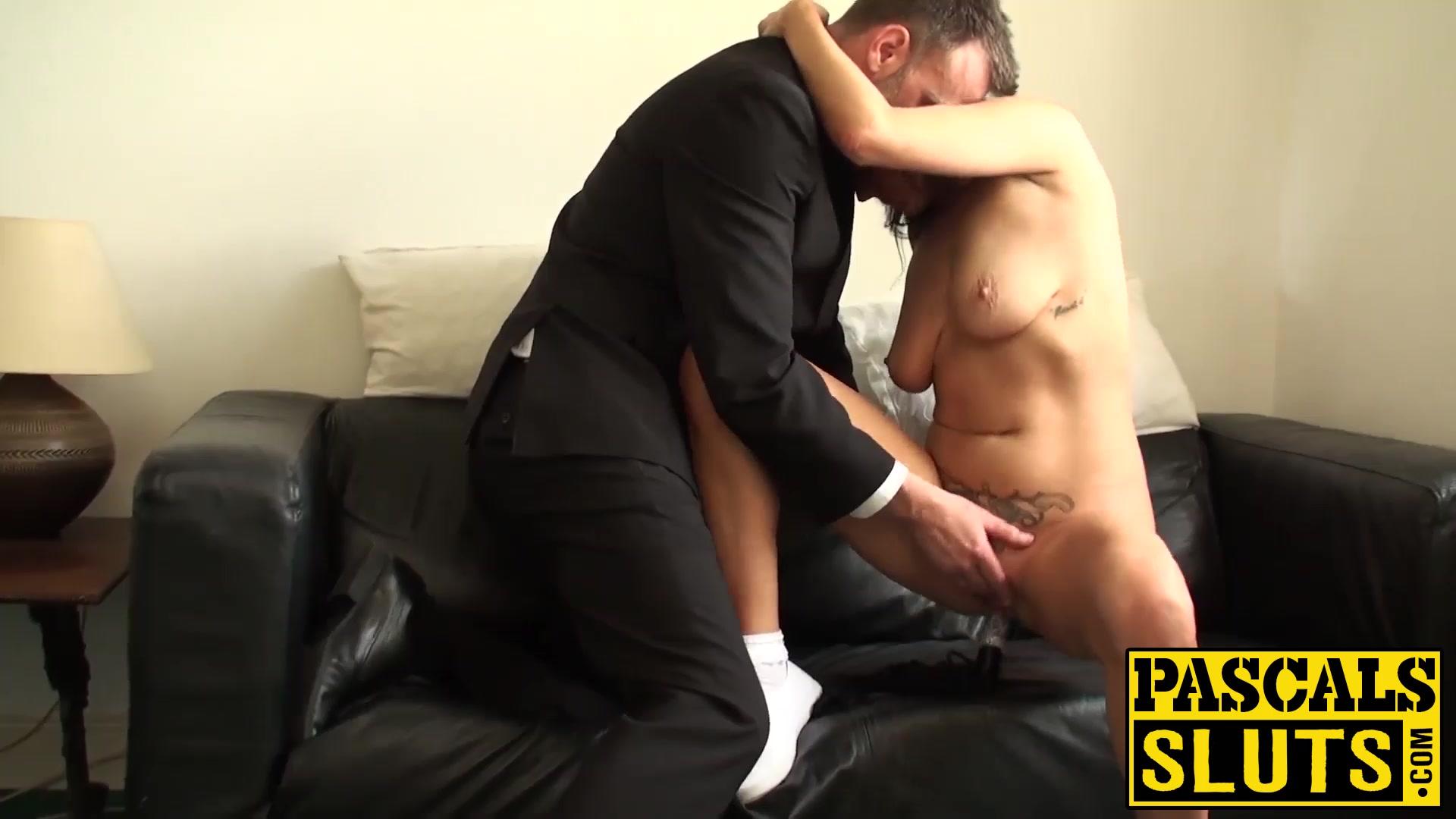 Porn Base Xadrez como jogar yahoo dating