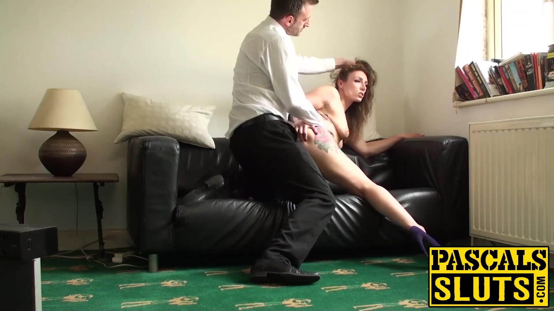 Black Pussy Hot Fuck Naked Porn tube