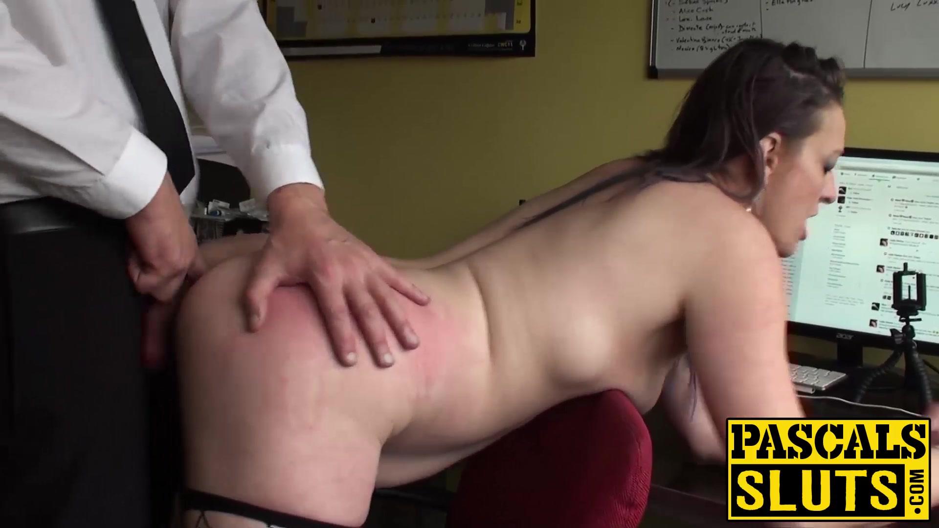 Nummerplaat dating Sexy Video