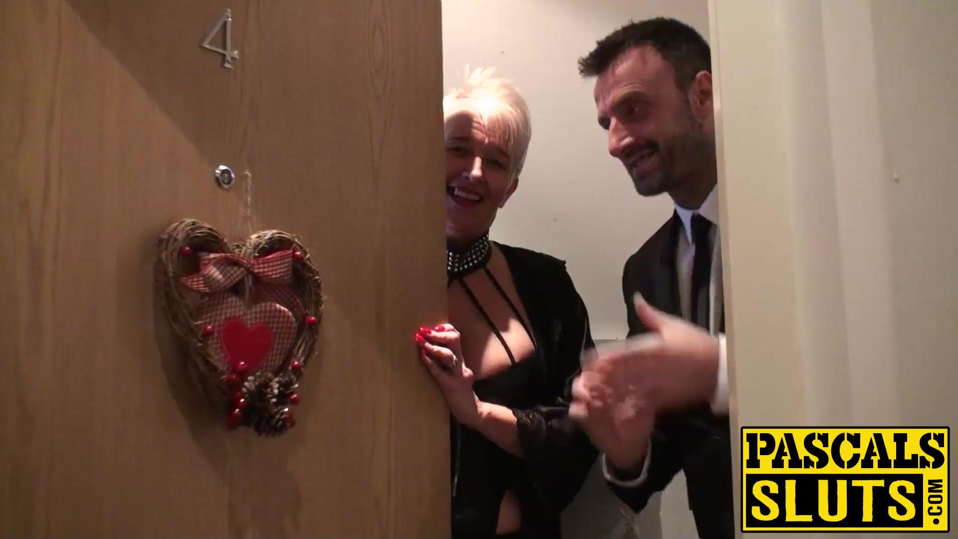 Excellent porn Autovettori calcolo online dating