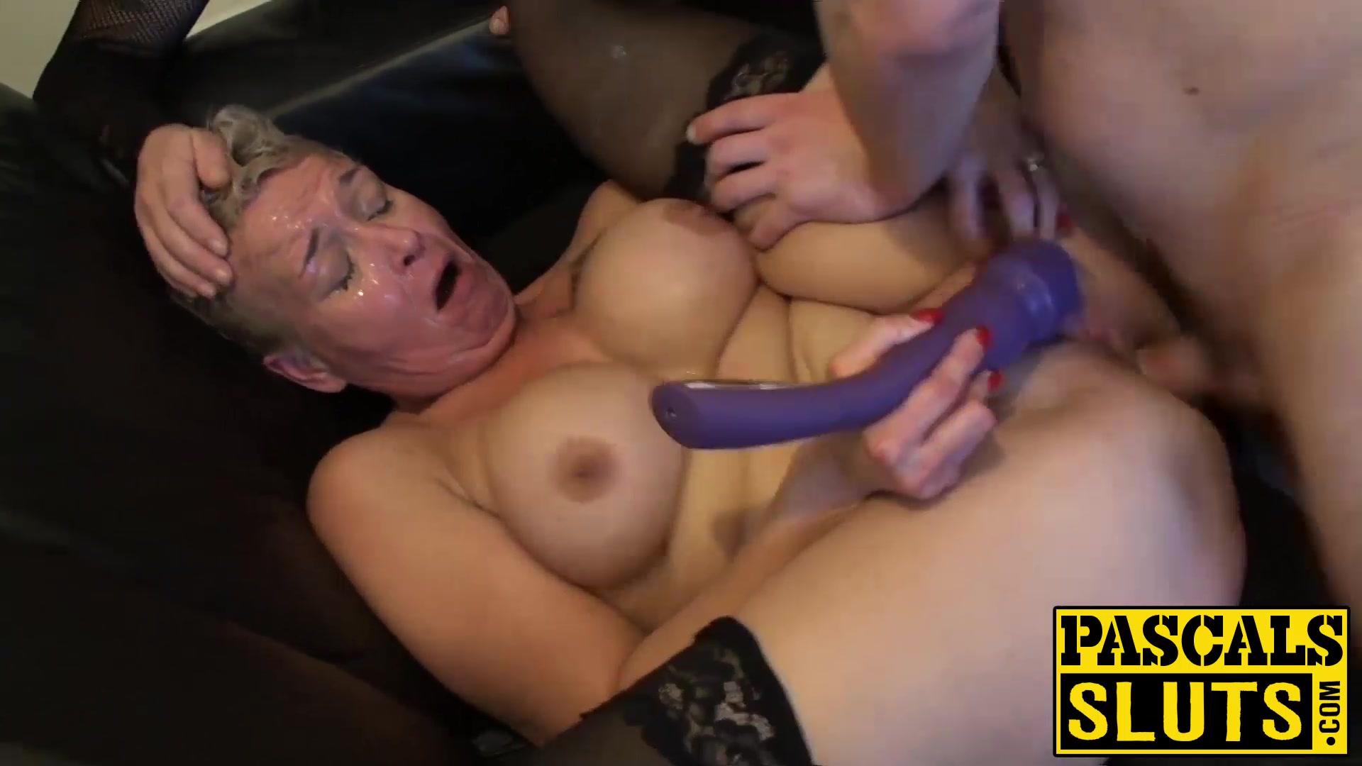 Hot Nude Pof yuma az