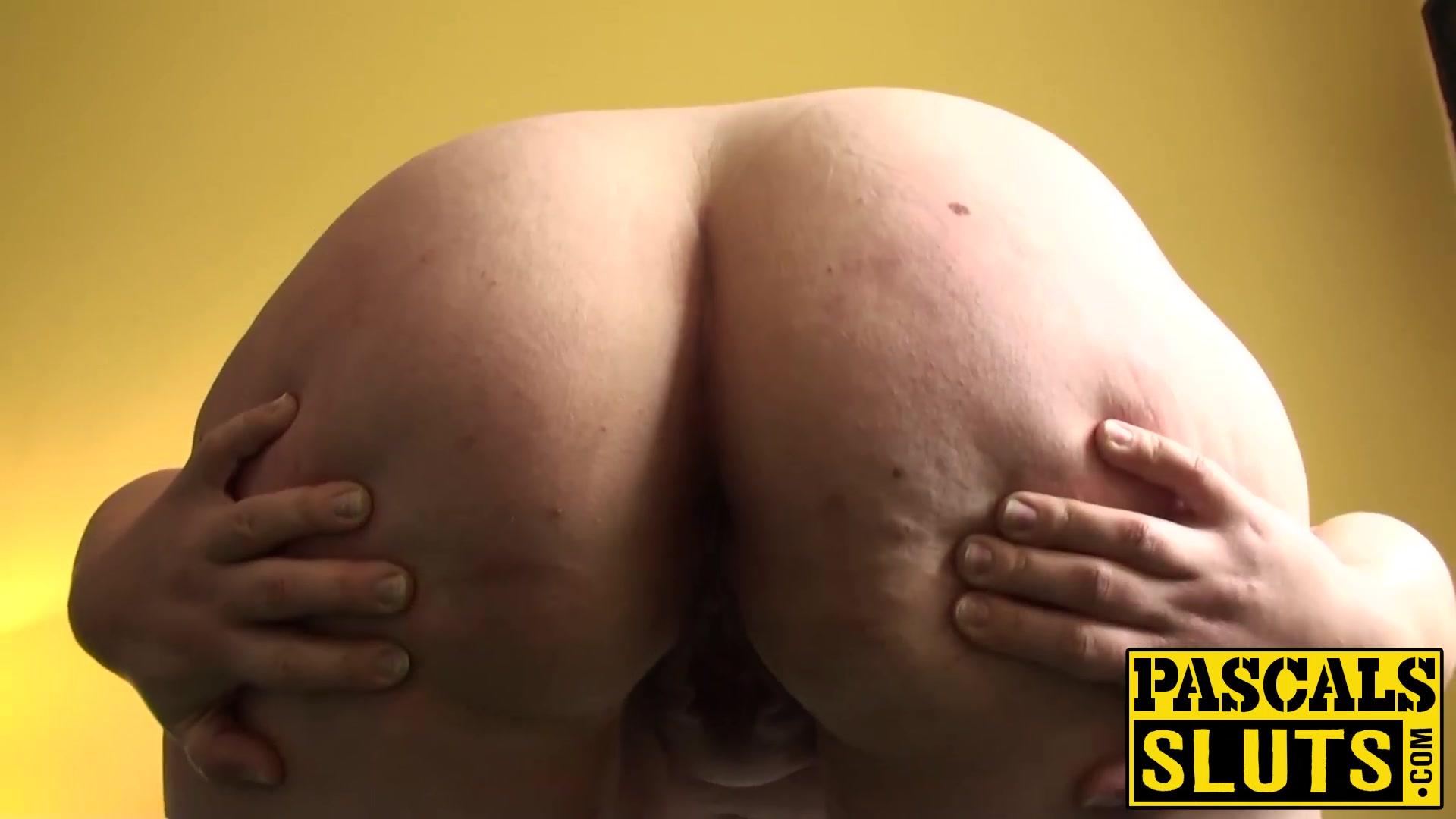 Porn Pics & Movies Polyphoner gesang albanien dating