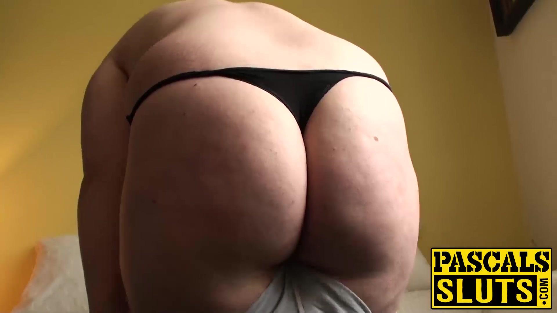 New porn Mom and son pregnant porn in hd