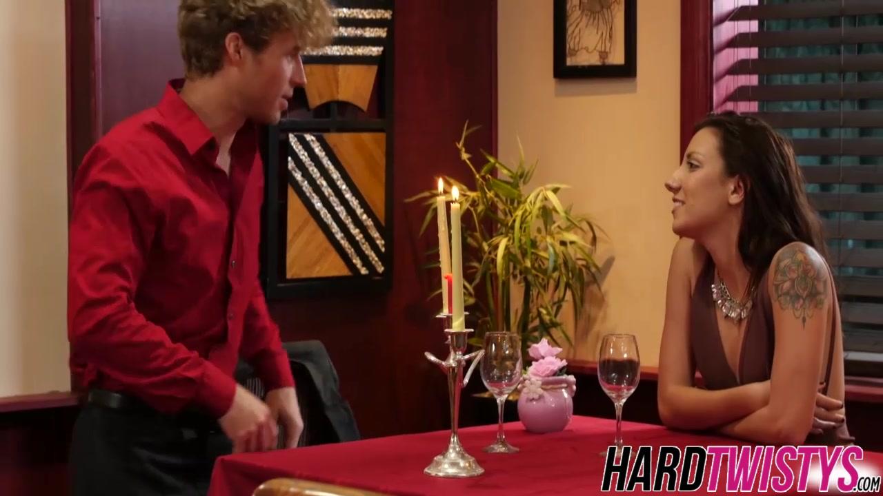 Hot xXx Video Szablony dekoracyjne online dating
