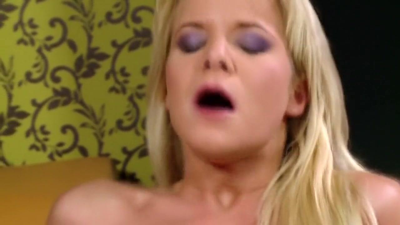 18+ Galleries Bondage clip movie porn star video