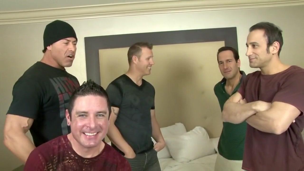 Dating united states Porn Base