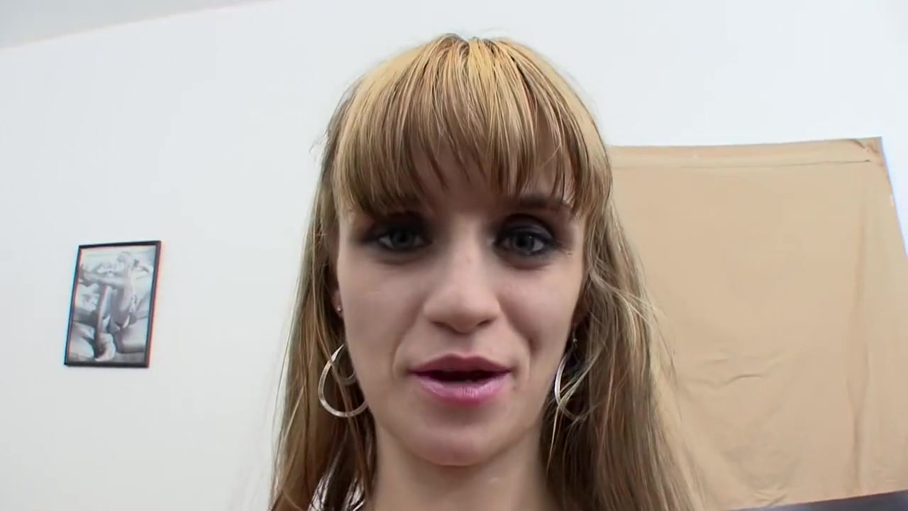 Sex archive Damn girl are you jokes