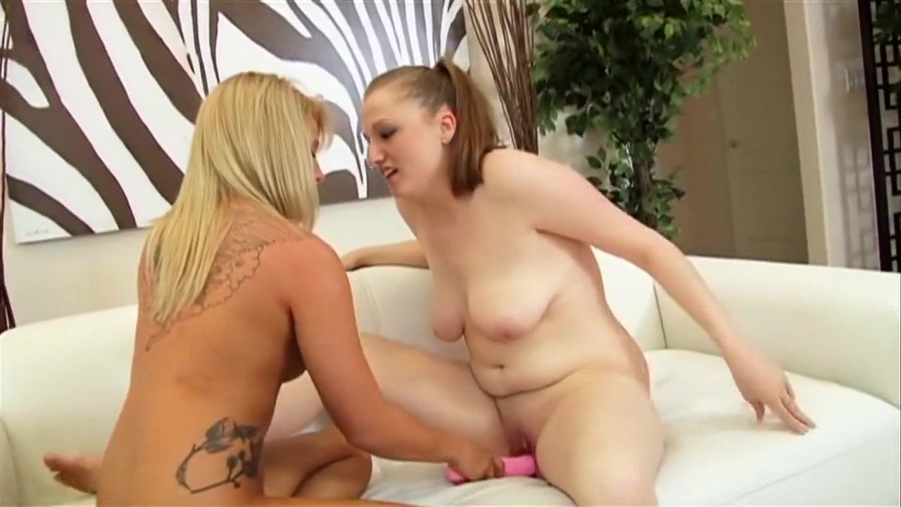 Naked FuckBook Britney spears nude scenes mr skin