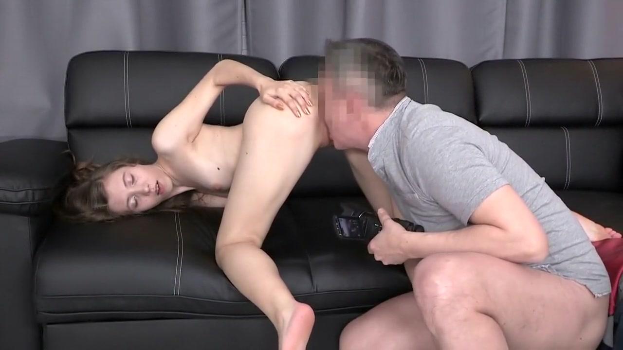 Porn galleries Huge bbw fucked hard part1