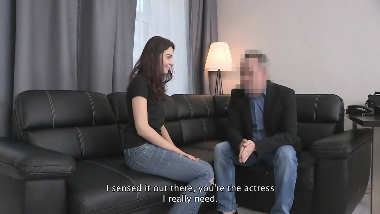 Sex photo Modern dating and social media