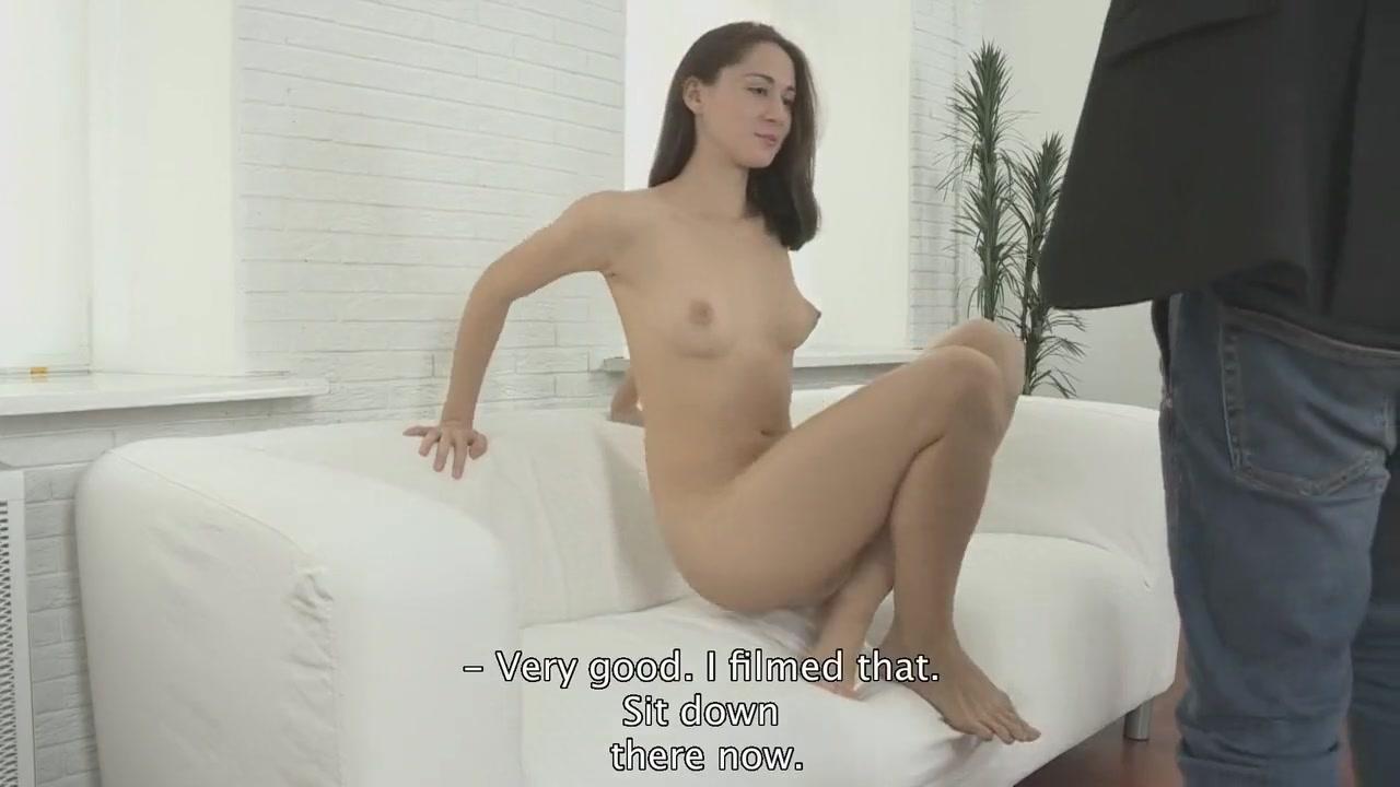 Naked Pictures Message de rencontre avec un homme